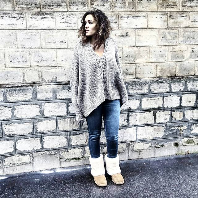 a-winter-outfit-3
