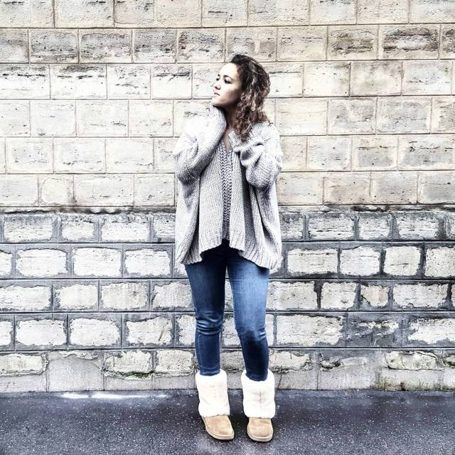 a-winter-outfit-4
