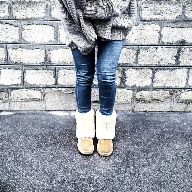 a-winter-outfit-zoom-boots