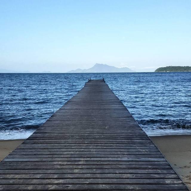 ilha grande randonnée 8