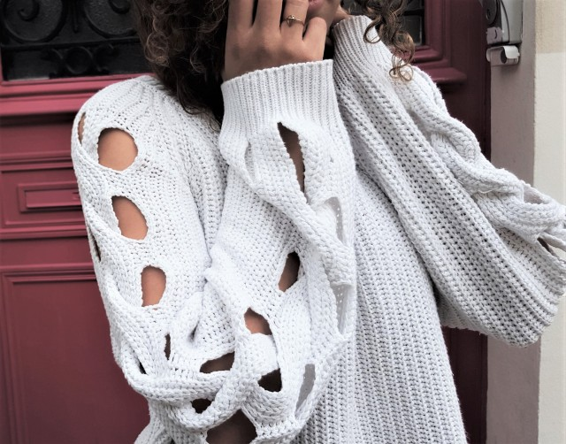 Knitwear by RiverIsland 8