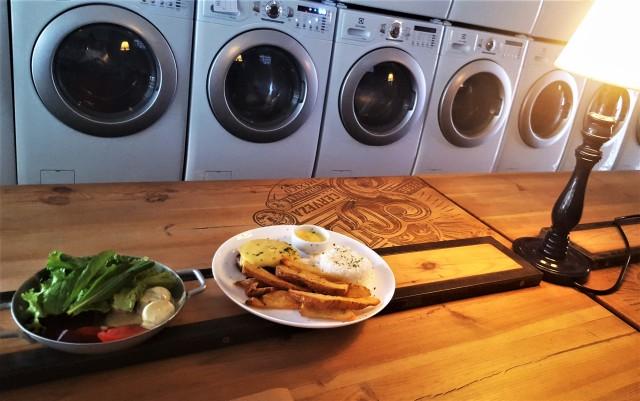 sao paolo laundry 3