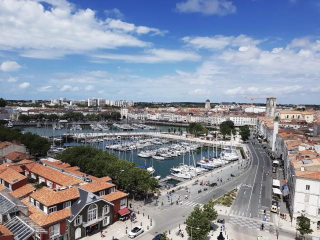 La Rochelle 6